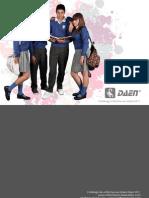catalogo_uniformes_escolares.pdf