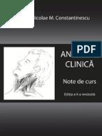 Anatomie-clinica.pdf