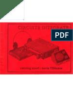 Catalog seria TDAxxxx.pdf