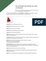 Comandos rapidos de  Autocad.docx