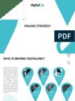 Digitalink | Presentazione Online Strategy