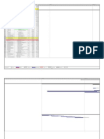 Microsoft Office Project - Document(s)