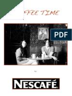 Book Final Nescafe