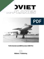 Soviet X-Planes.pdf