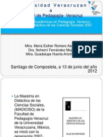 Diapositivas Ponencia ET.pptx