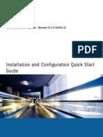 De 910HF3 InstallationAndConfiguration QuickStart En