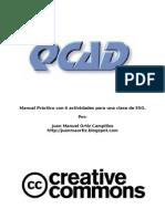 Manual Practico q Cad
