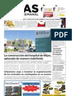 Mijas Semanal nº517 Del 8 al 14 de febrero del 2013