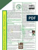 Madrid CSC News Letter (vol 1 iss 2).pdf