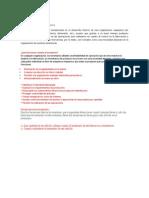 1.2 Funciones de Los Inv. (1)