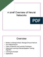 Neural Net 3rdClass