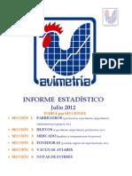 Informe Mensual Julio 2012.pdf