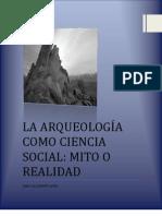 Tantalean Arq Social
