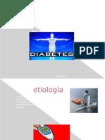 cura de diabetes qs6