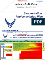 airforce-sequestration.pdf