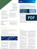 201011 ACI Livre Vert Commission Ue