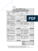 Study Scheme 11-15 (1)
