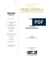 terapiaelectroconvulsiva-121014223010-phpapp02