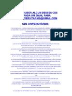 CD Fisioterapia Enfermagem Veterinaria Anatomia Educacao Fisica Musculacao
