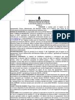 Texto de la Convocatoria.pdf