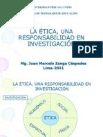 03-Ética en la investigación