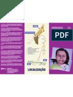 desdobravel_jornadas_adep_2013_1