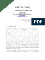 Nanomaquinas.pdf