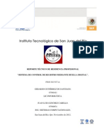 Documento Titulacion Final