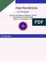 01 Sist Numericos
