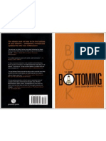 Easton-Hardy - The New Bottoming Book