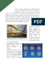recomendaciones constructivas secciones compuestas.pdf