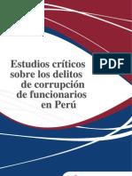 Libro-Anticorrupción-1 (1)