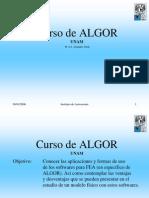 ALGOR.pdf