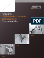 Huppe_manufaktur_light