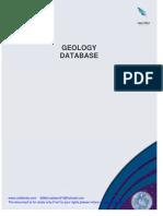 Surpac Geological Database Tutorial 2