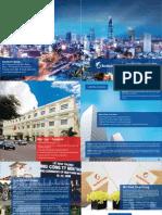 BenthanhGroup Brochure