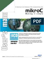 102942940 Mikroc Manual