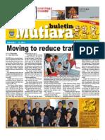 Buletin Mutiara Feb #1 - mixed version