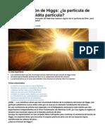 Estudios del Universo y la Vida. Recopiladopor Ladislao Domínguez Clara