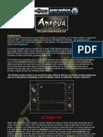 91669256 Amnesia the Dark Descent