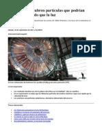 Estudios del Universo y la Vida-2. Recopilado por Ladislao Domínguez Clara