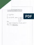 Shigley Mechanical Engineering Design Solutions Scribd