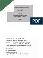 conversion de temperatura.pdf