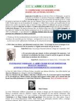 RC_2008-02-17_Dossier-AbbeG-Celier-(1-3)