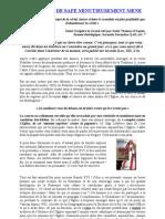 RC_2008-02-17_Dossier-AbbeG-Celier-(3-3)