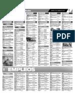 Correo_2013!02!01 - Huancayo - Guia de Clasificados - Pag 2