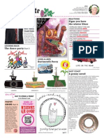 Other Gazette 145-18