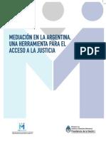 Mediacion Arg