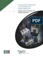 Schneider Circuit Breakers Forom Sap Plic