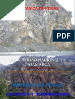 cap IV -ENSAYOS GEOTECNICO.pdf